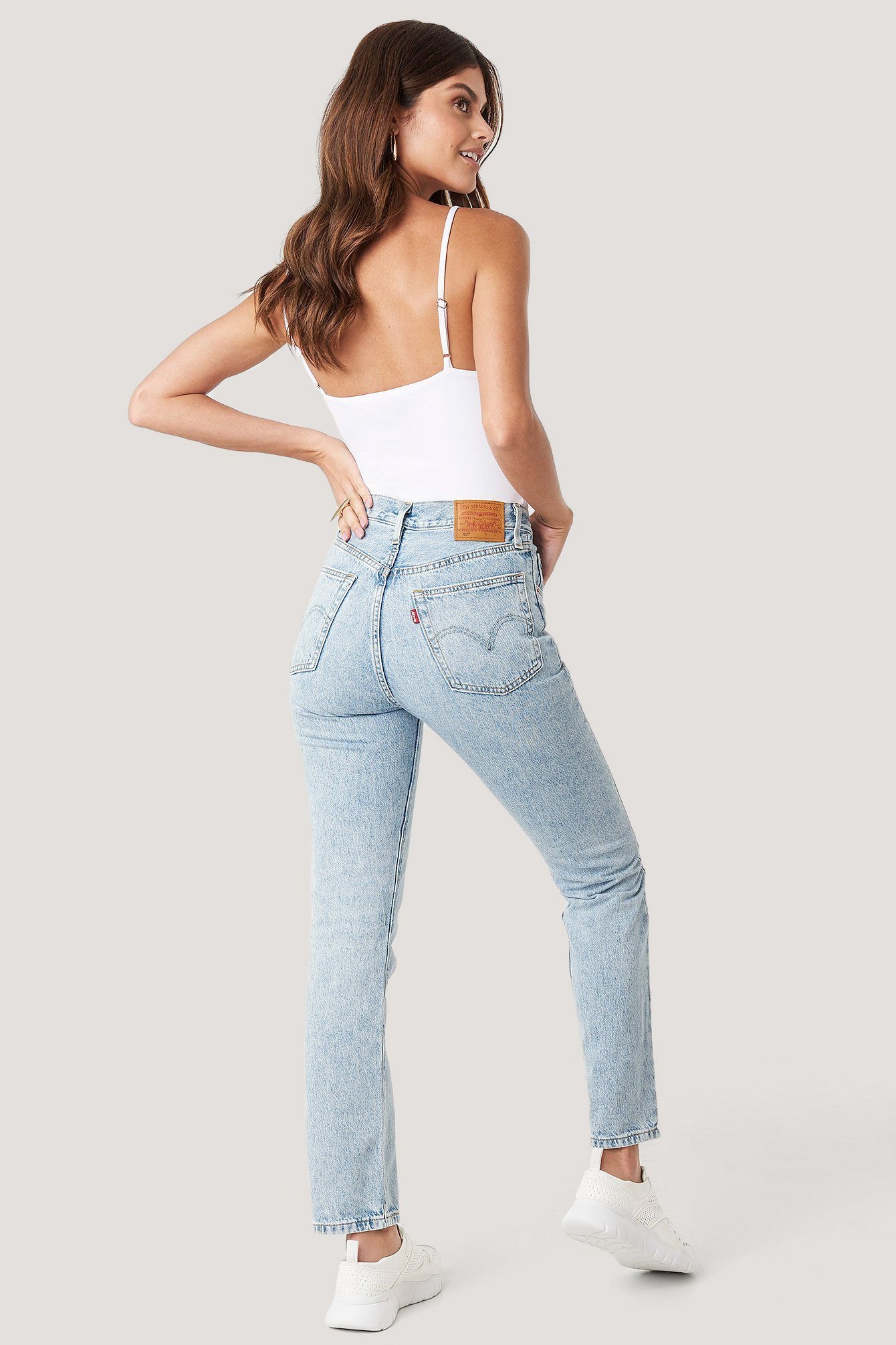 Jeans For Women Skinny Jeans For Women Plus Size Fashion Tops Cargo Jeans For Men Grey Skinny Trousers Womens