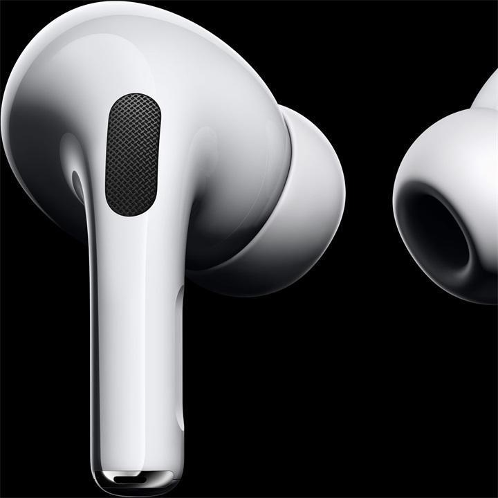 Off 50% - Latest Active Noise Cancellation TWS Bluetooth Headset