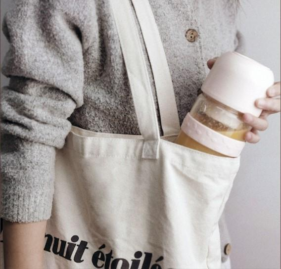 【🔥FREE SHIPPING🔥】Multifunctional coffee grinding cup
