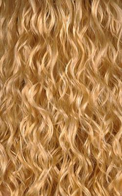 Outre Unprocessed Human Hair Fab & Fly Wig GEORGIA