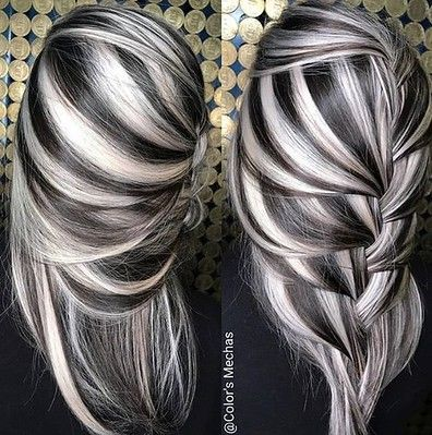 2020 New Gray Hair Wigs For African American Women Eullair Wigs Graphite Grey Hair Light Grey Ombre Hair Ash Grey Hair Colour Online Short Grey Hair With Purple Highlights
