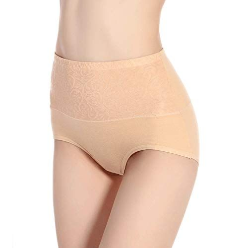 Panties For Women Briefs Underwear Uk Sexy Short Nighty