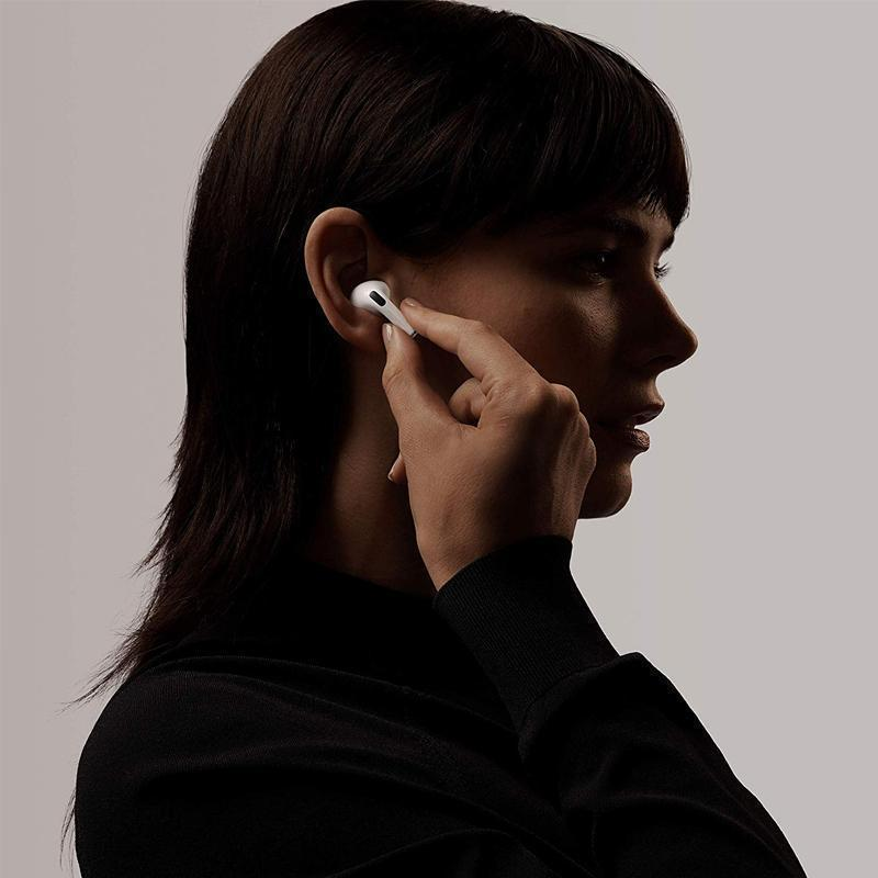 Bluetooth wireless pods/ pods Pro, Buy 2 Get 10% OFF & Free Shipping Worldwide