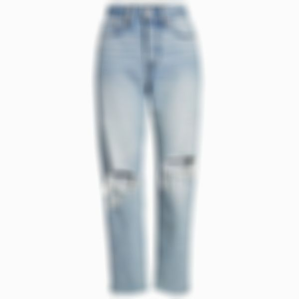 Jeans For Women Mens Ski Pants Classy Casual Outfits Pinstripe Trousers Casual Shorts Outfit