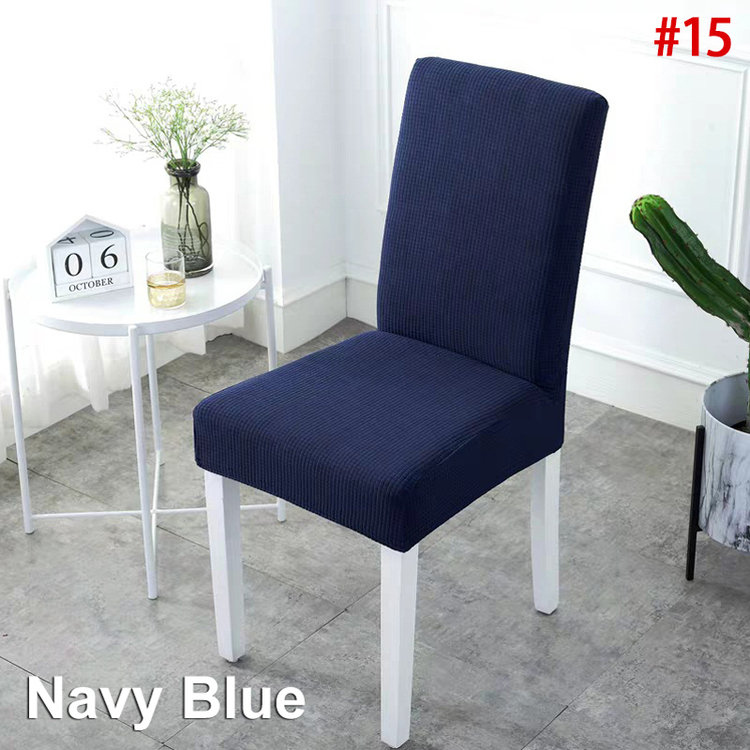 chair cover decoration-Buy 8 free shipping