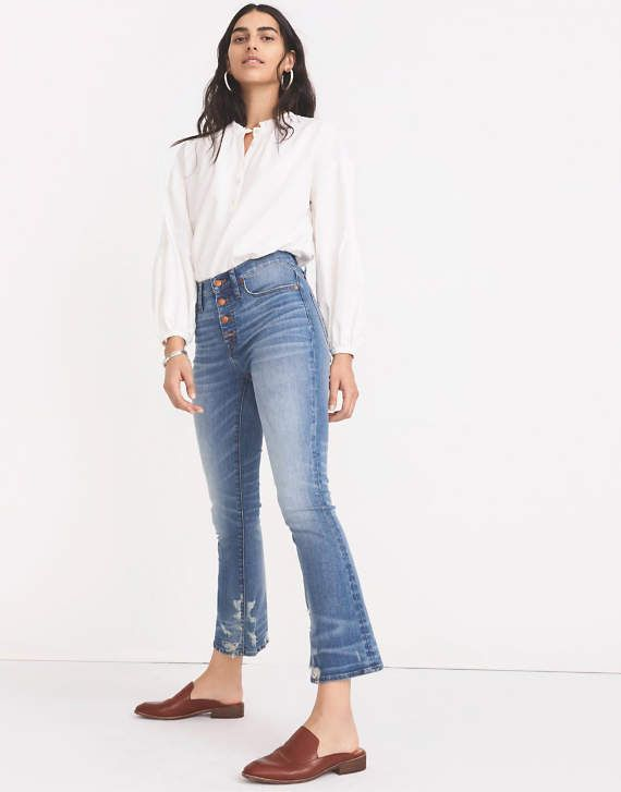 Jeans For Women Ripped Skinny Jeans Asian Clothing Online Long Trench Coat Women Girls Camo Trousers