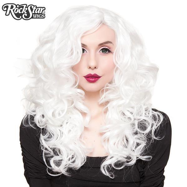 Gray Wigs Lace Frontal Wigs Gray Blue Hair DyeSilver Grey Clip In Hair Extensions
