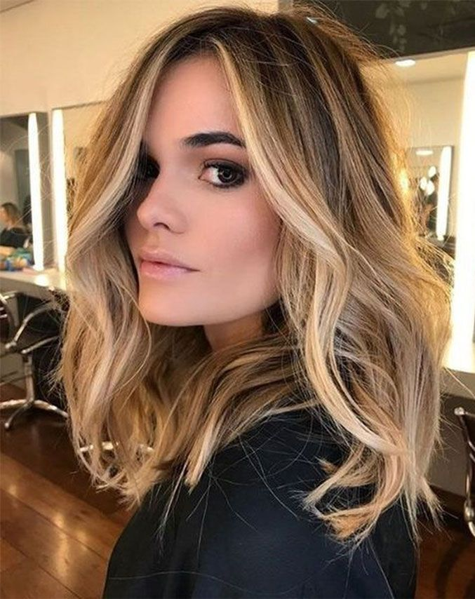 Lace Front Wigs Schwarzkopf Professional Blondme Blond Clip In Hair Extensions Cool Toned Blonde Hair