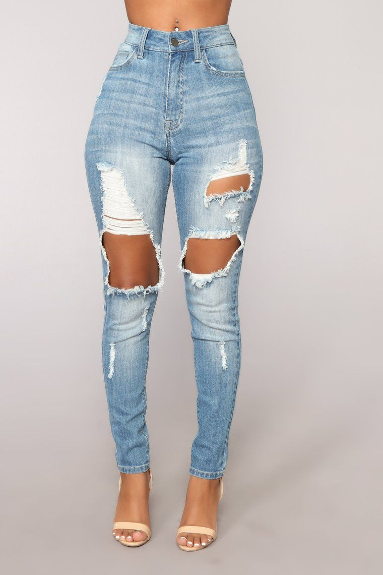 2020 New Women Jeans Stylish Trousers Best Golf Trousers Indian Wedding Dresses Online Retro Style Dresses