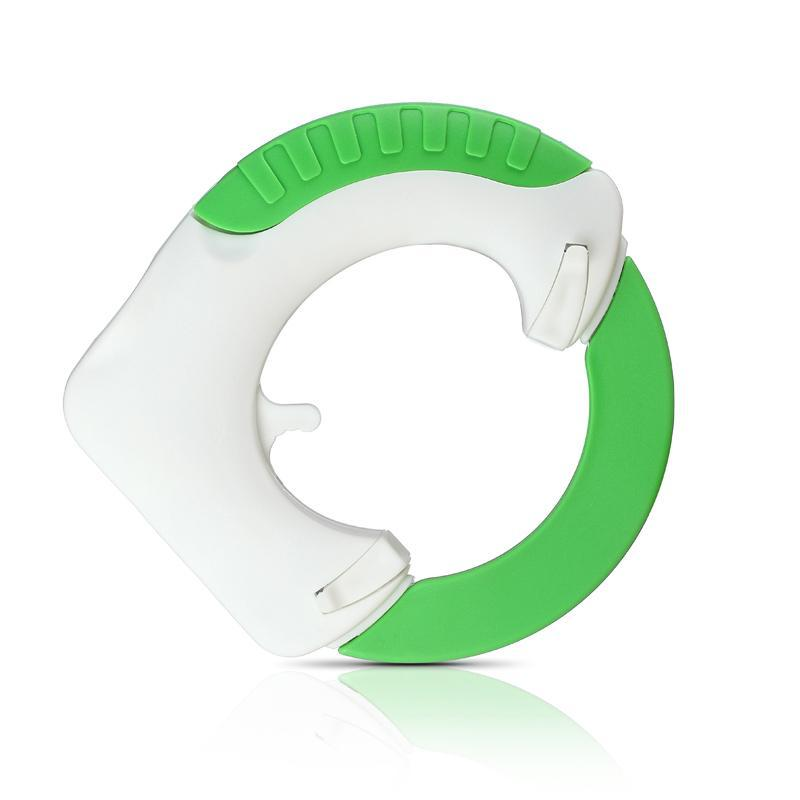 Higomore™ Kitchen Ring Shape Knife