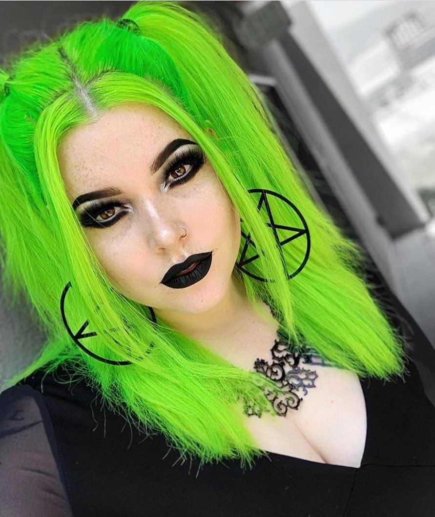 Green Wigs Lace Front Wigs Virgin Hair For Black Women Wig Yellow Toupee For Women George Michael Wig Wig Rose Gold Free Shipping