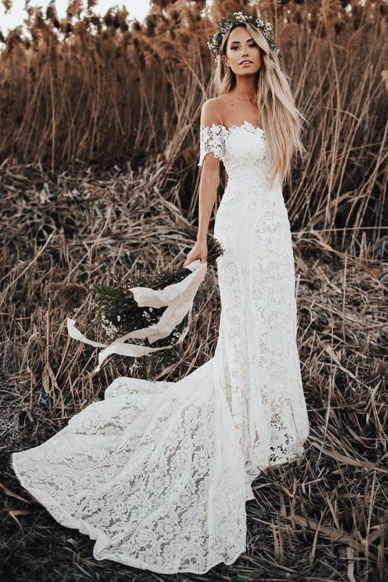 2020 Best Weddingg Dress New Style Wrap Dress Wedding Guest Prom And Formal Dresses Near Me