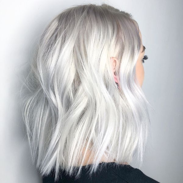 2020 New Gray Hair Wigs For African American Women Grey Pixie Cut Rose Quartz Wig Braided Lace Front Wigs Mirkin Wig Cheap Lace Front Wigs Under 20