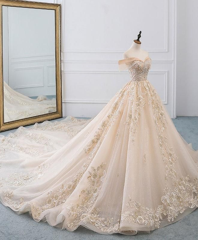 Wedding Venues Near Me Plus Size Formal Evening Gowns 2019 Wedding Dresses 2019 Formal Gowns