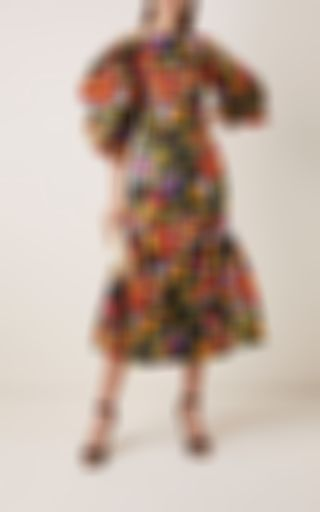 Casual Dress Yellow Dress Modern African Dress Designs Casual Plus Size Long Dresses Wrap Clothing