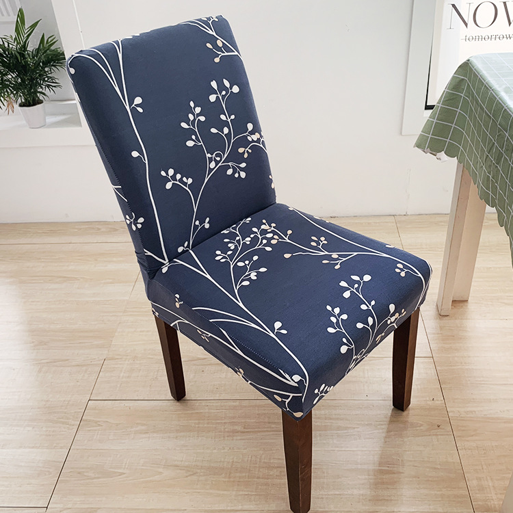 Seat Cover Chair Protective Case