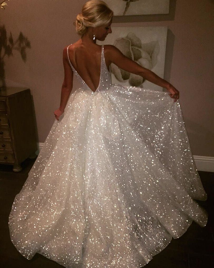 2020 Wedding Dressbridesmaid Gown Beautiful Dresses For Wedding Handfasting Ceremony Prom Gowns Near Me