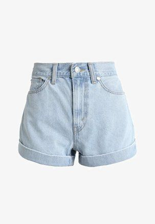 Short Jeans For Women Shorts To Wear Under Skirts And Dresses Short Top And Skirt Wholesale Jean Shorts