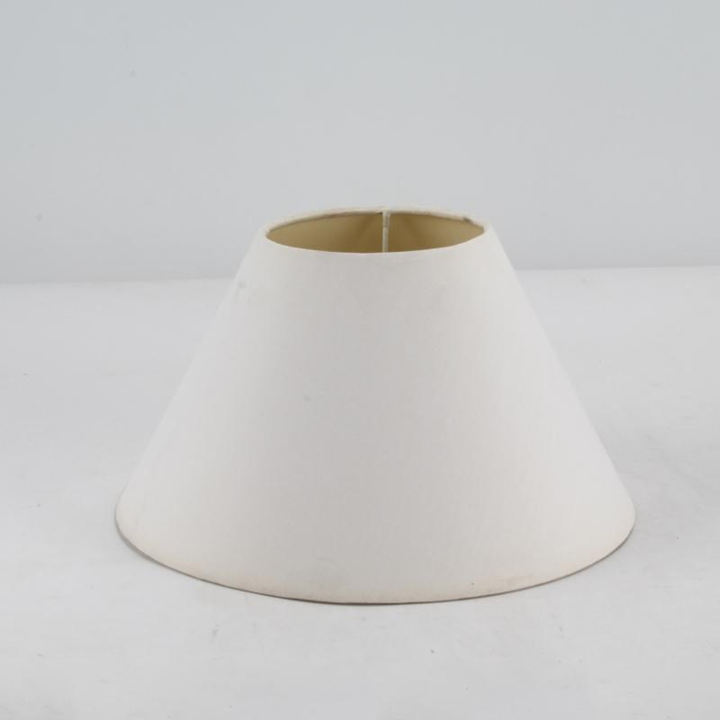 Top Lamp Supplier Ceramic lamp Table Fabric Or Plastic Shade For Home Or Hotel Desk Lamps Manufacturer Bedside lamp-2.16