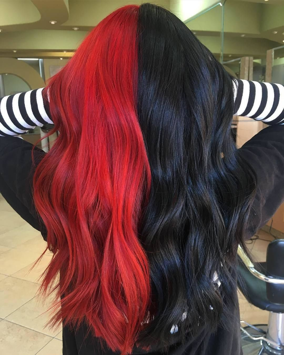 Red Wigs Lace Front Cornrows For Black Women Hairstyles For Older Women With Thin Hair Formal Hairstyles For Medium Hair 80S Hairstyles Women Best Haircuts For Thin Hair Hair Style Girl Simple And Easy