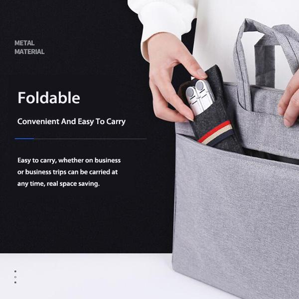 Foldable Laptop Stand【FREE SHIPPING】