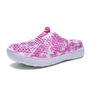 Comfort Casual Breathable Beach Slippers- BUY 3 GET 15% OFF & FREE SHIPPING