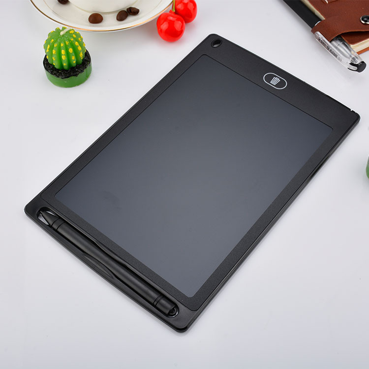 8.5 inch LCD writing board(Free shipping for three purchases)
