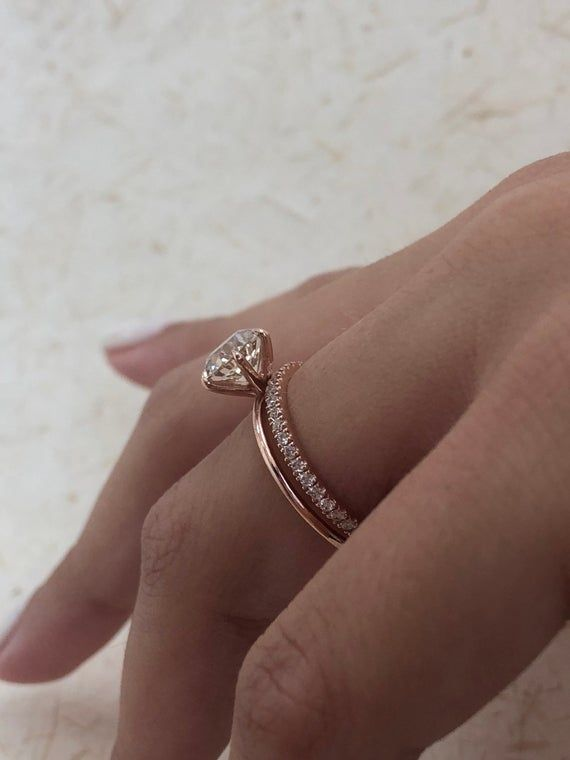 Rings For Women 2208 New Long Earrings Design One Gram Gold Long Chains Triquetra Pendant Emerald Cut