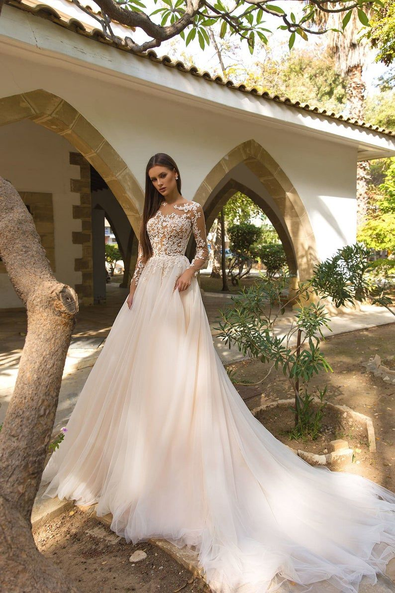 2020 New Arrivals Wedding Dresses Vintage 2020 New Arrivals Wedding Dresses For Sale Smart Formals For Women Mother Of The Bride Dress Shops La Boutique 2020 New Arrivals Wedding Dresses