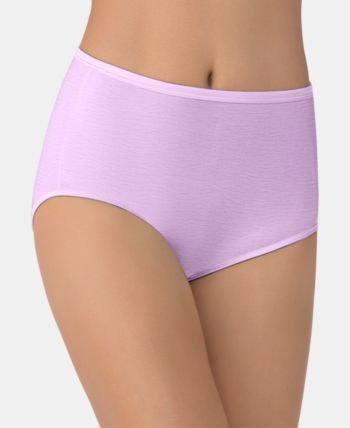 Panties For Women Briefs Fit For Me Underwear Pinkclubwear Plus Size Clothing