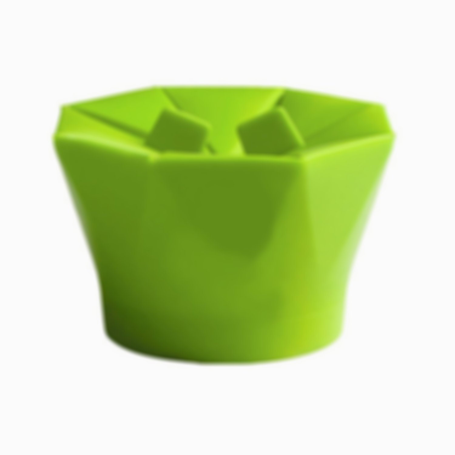 Silicone Microwave Popcorn Popper(Buy 2 Free Shipping)