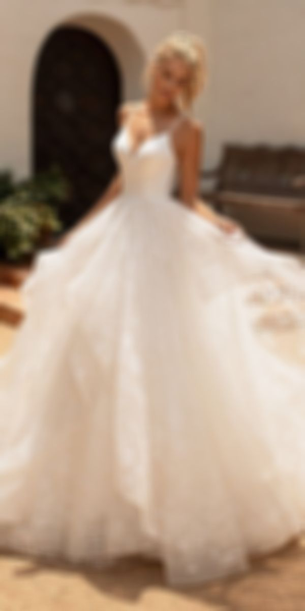 Wedding Dresses Lace Barn Wedding Reception Venues Near Me Light Pink Evening Gown Pakistani Wedding Dresses Beachside Wedding Venues