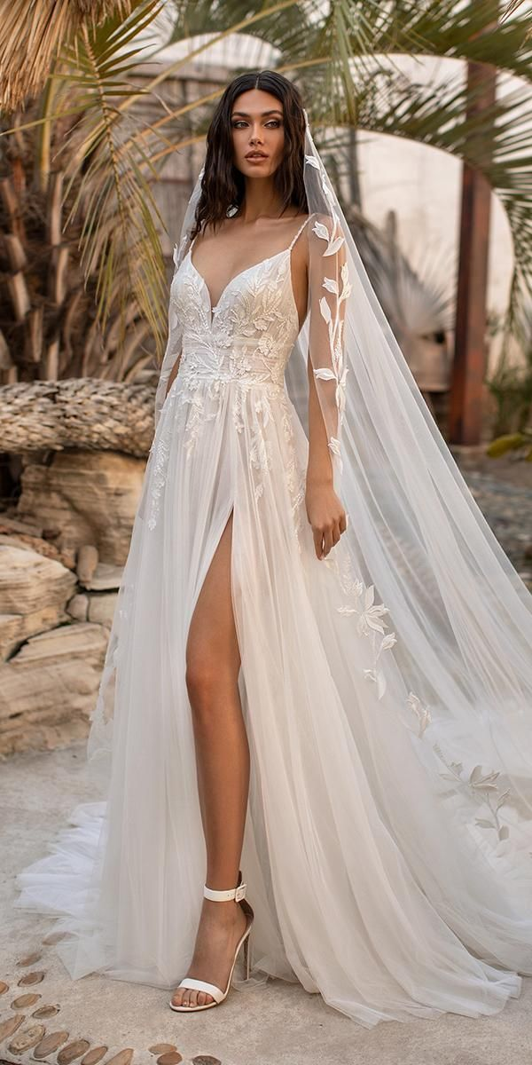 2020 New Fashion Dress Wedding Dresses Wedding Dress Designers Average Price Of Wedding Dress Priyanka Chopra Wedding Lehenga Latest Traditional Marriage Attire