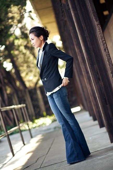 Jeans Outfit For Women Casual Wear Cheap Sweatpants Smart Black Trousers Sharara Pants Jeans Overall Casual Races Outfit