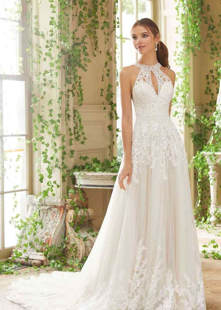 2020 Wedding Dressfall Wedding Guest Dresses Clearance Wedding Dresses Bridal Stores Near Me Wedding Dress Outlet Near Me