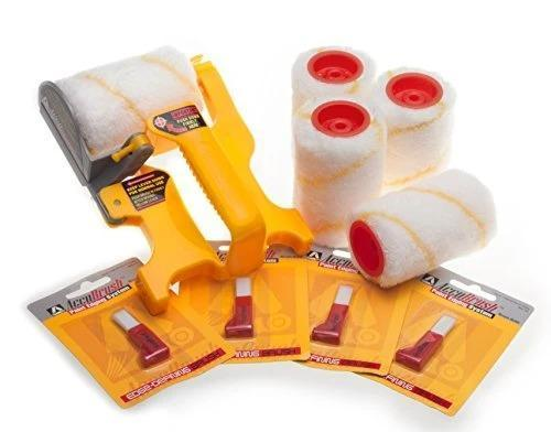 【Buy 2 Get 1 Free】Clean-Cut Paint Edger