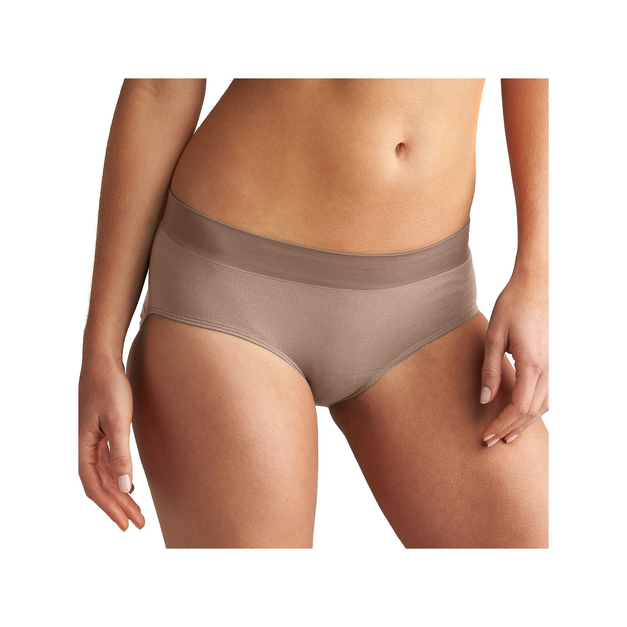 Panties For Women Briefs Types Of Knickers Skimpy Dressed Woman