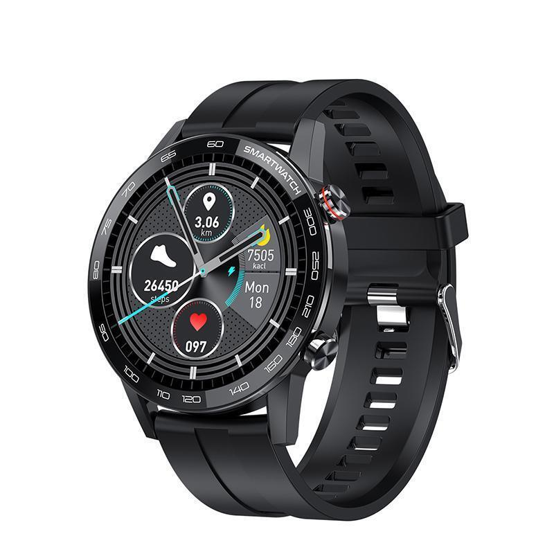 🔥Father's Day Promotion🔥 L16 Professional Sports Smart Watch【BUY 2 Free Shipping】