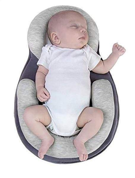 2020 Sleep-All-Night Baby Mat ( FREE SHIPPING )