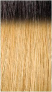 Outre Quick Weave Half wig Big Beautiful Hair 4A-KINKY