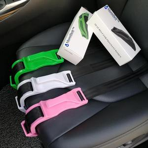 MomiBelt™ - Safety Belt