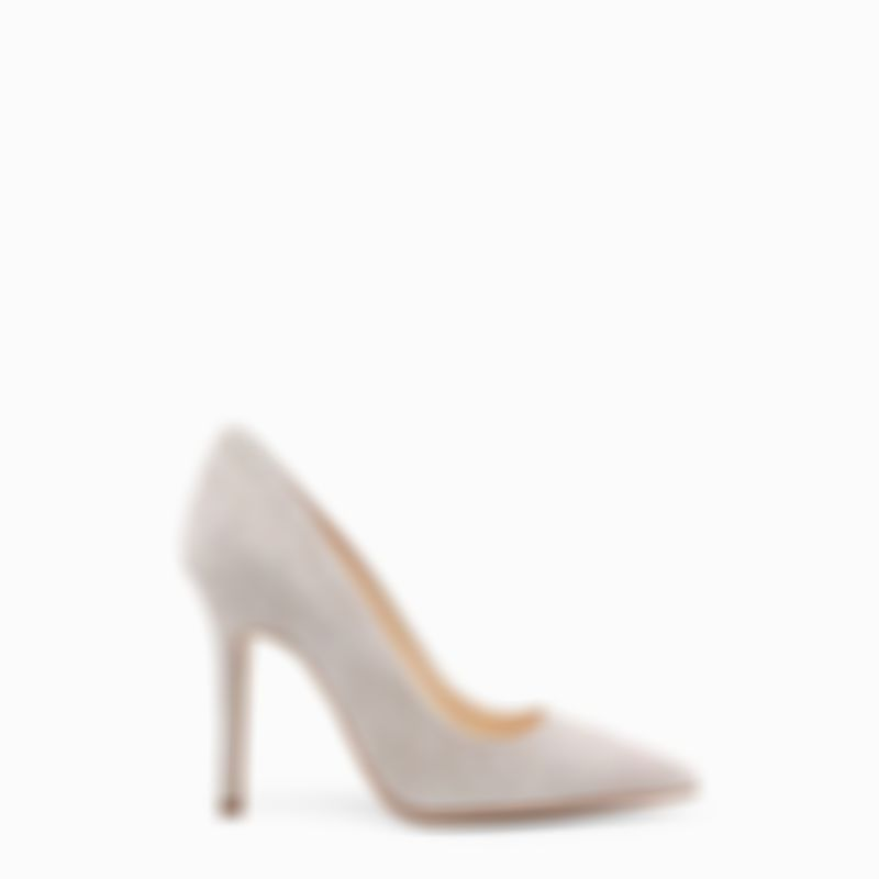 Trendy High Heel Shoes Roofing Shoes Low Heel Mules