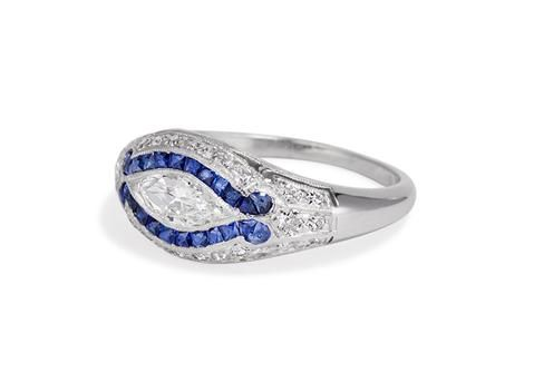 2020 Fashion Rings For Women Designer Rings Wholesale Fashion Earrings Best Jewelry Stores Buy Rings Online Silver Wedding Rings For Her