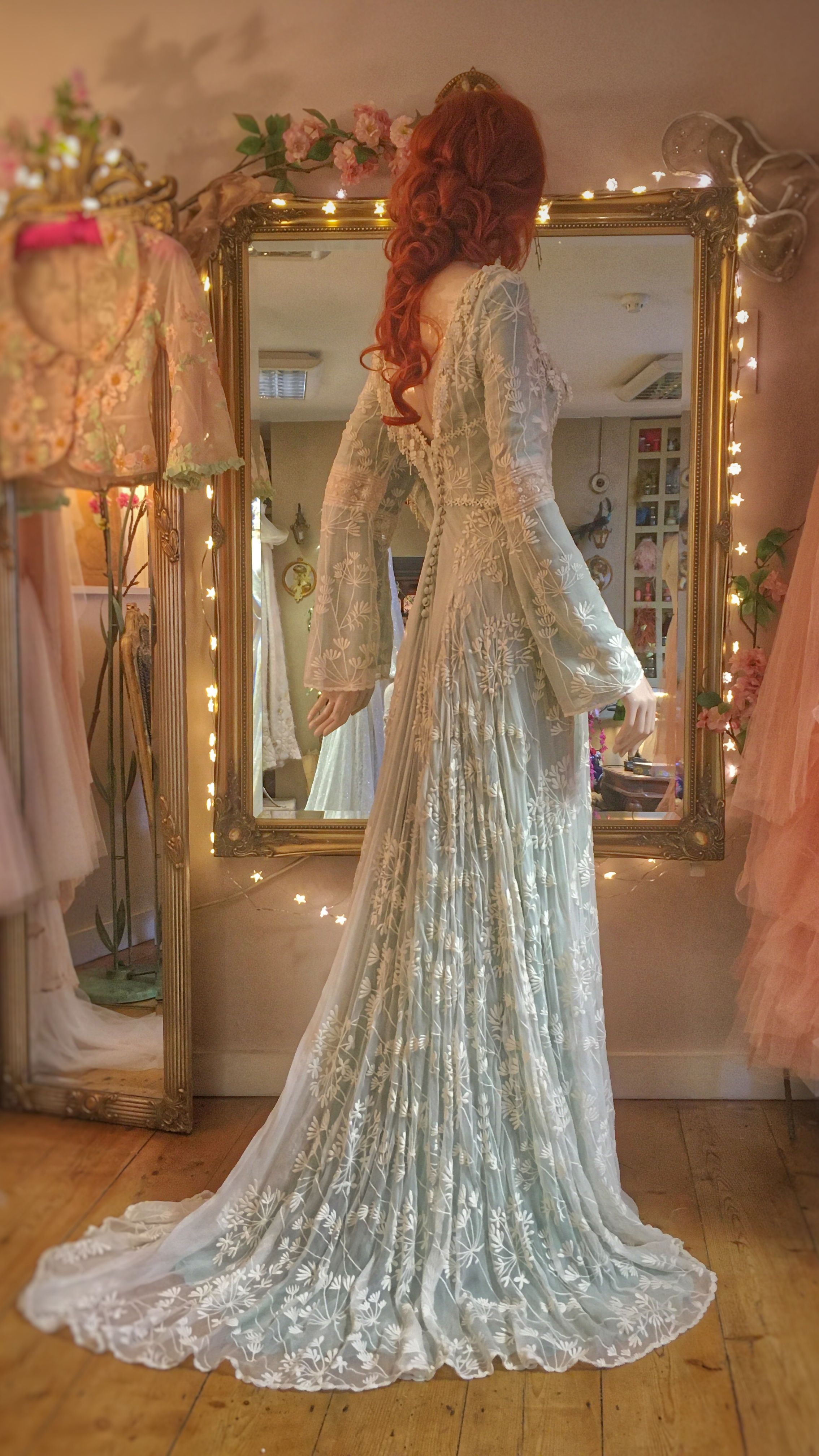 2020 Best Wedding Dress New Dress Most Expensive Dress In The World Pakistani Bridal Dresses Online