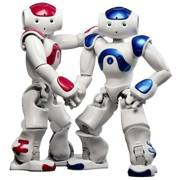 New Year sales-Smart Robot (Free Shipping&Save $40)