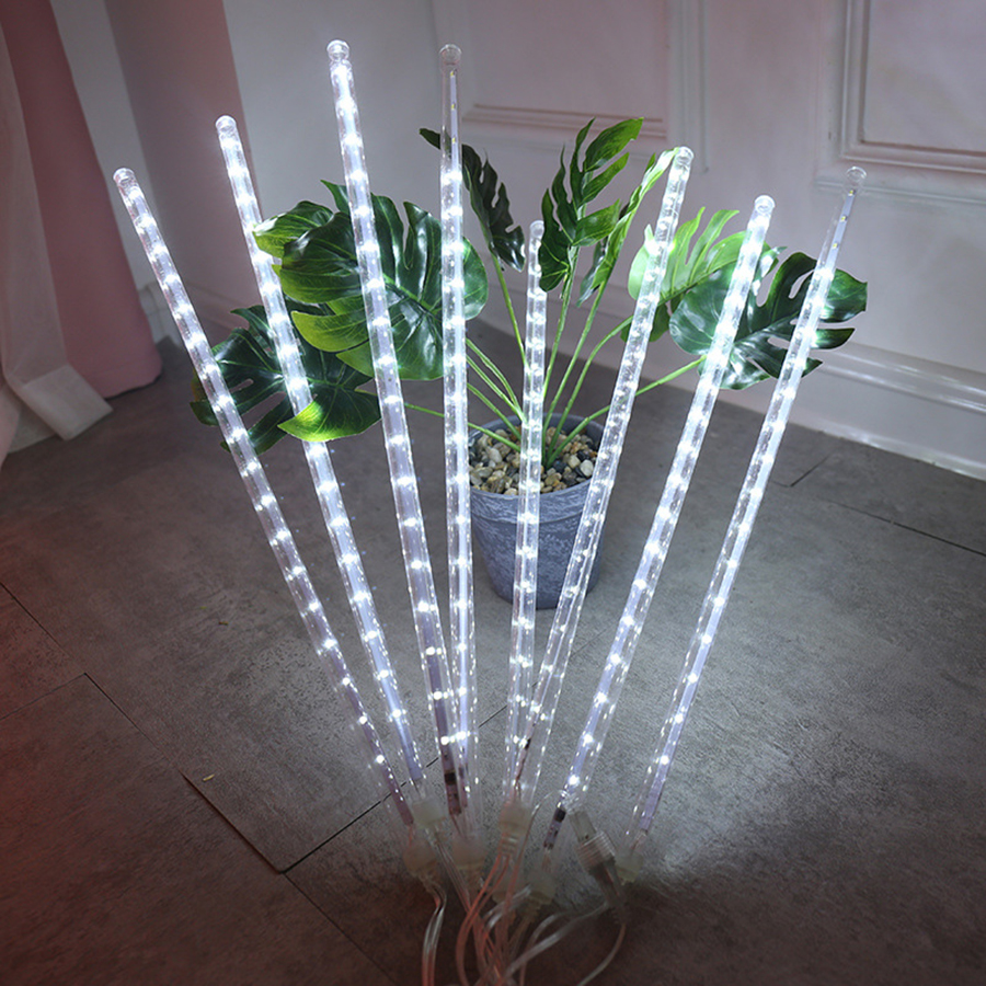 Hot Sales,Half price sale for The Coming Christmas-Snow Falling Lights For Christmas