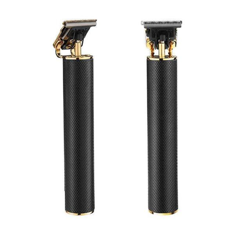 Hair Trimmer Rechargeable Portable