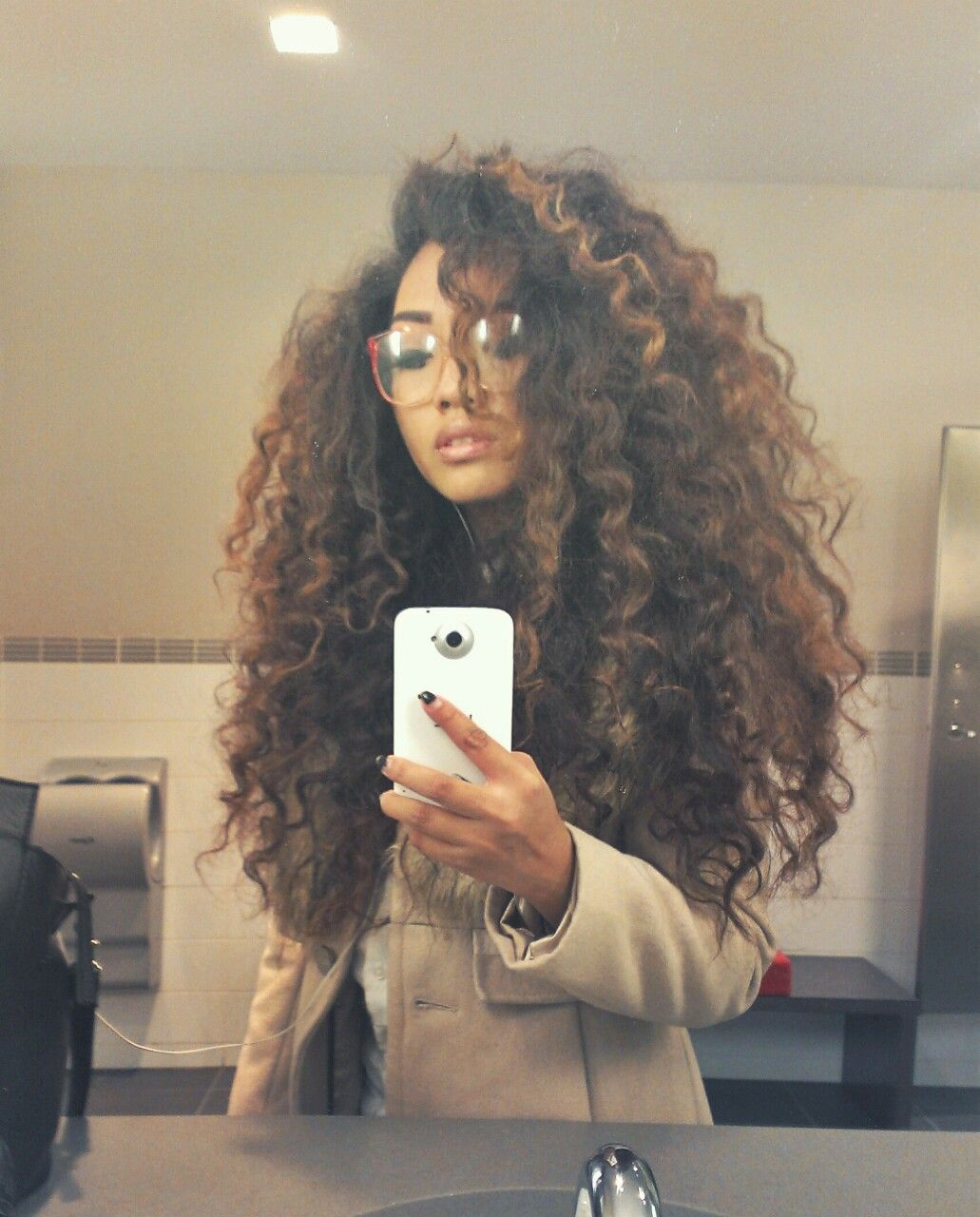 Lace Front Wigs Black Curly Hair Malaysian Hair Bundles For Sale Peruvian Loose Wave Hair Short Orange Wig