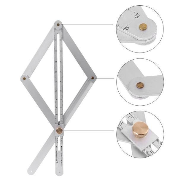 Corner Angle Finder+Free Shipping