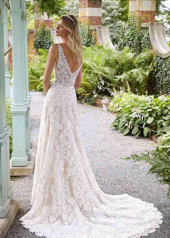 2020 New Wedding Dress Fashion Dress plus size dresses for wedding guests ireland long black and gold prom dresses